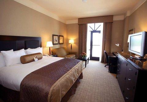 фото Hilton Dallas/Southlake Town Center 488863116