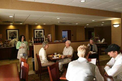 фото Hampton Inn Lehi-Thanksgiving Point 488863196