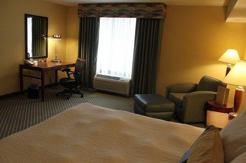 фото Hilton Garden Inn Conway 488863503