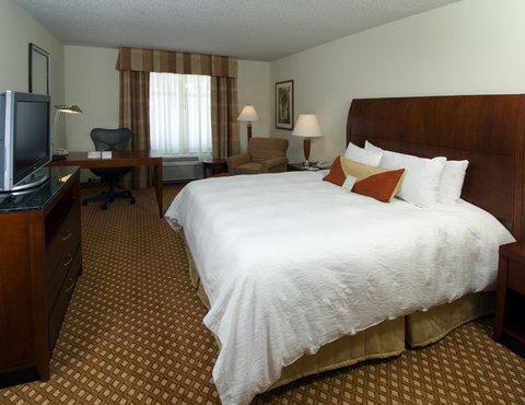 фото Hilton Garden Inn Macon/Mercer University 488863811