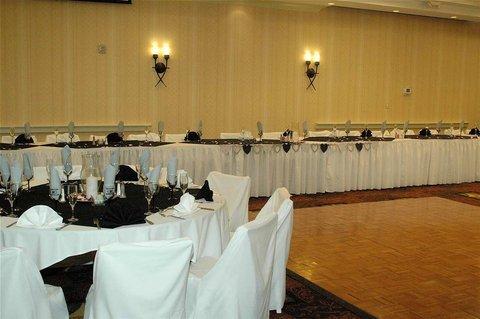 фото Hilton Garden Inn Savannah Midtown 488864021