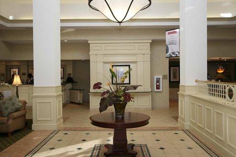 фото Hilton Garden Inn Hattiesburg 488864086