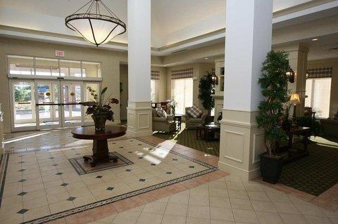 фото Hilton Garden Inn Hattiesburg 488864088