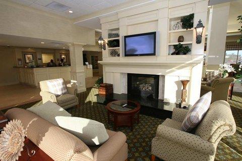 фото Hilton Garden Inn Hattiesburg 488864089