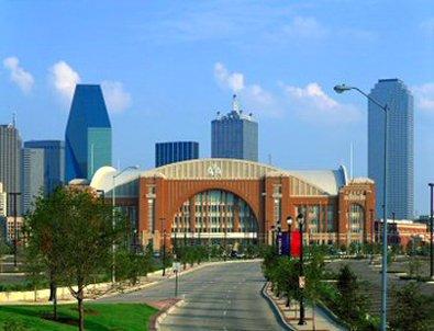 фото Best Western Plus Duncanville/Dallas 488866601