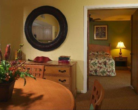 фото Lehigh Resort Club 488867806