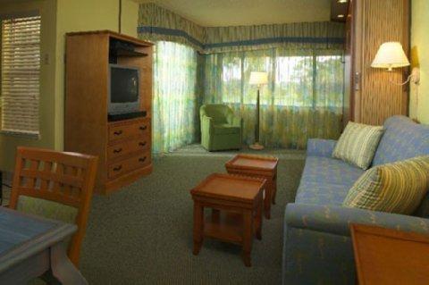 фото Lehigh Resort Club 488867807