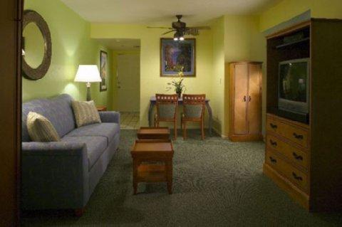 фото Lehigh Resort Club 488867808