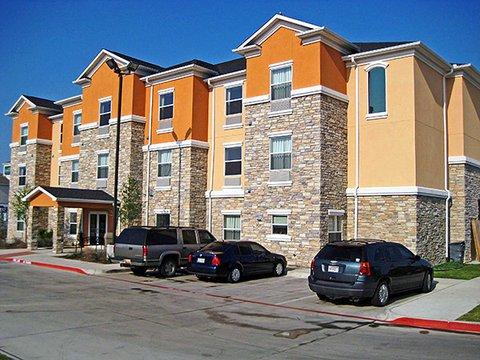 фото Motel 6 Dallas - DFW Airport South 488869511