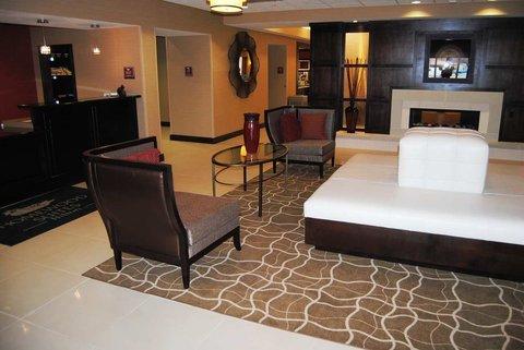 фото Homewood Suites by Hilton Lawton 488870327