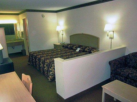 фото Motel 6 Brinkley 488870372