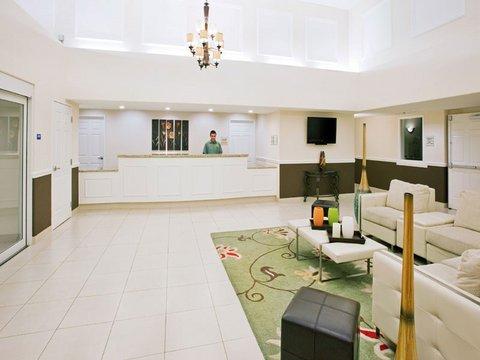фото La Quinta Inn & Suites Fowler 488870387