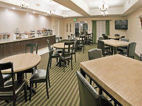 фото La Quinta Inn & Suites Fowler 488870397