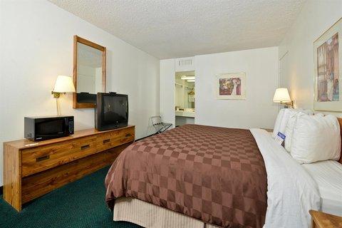 фото Americas Best Value Inn 488870894