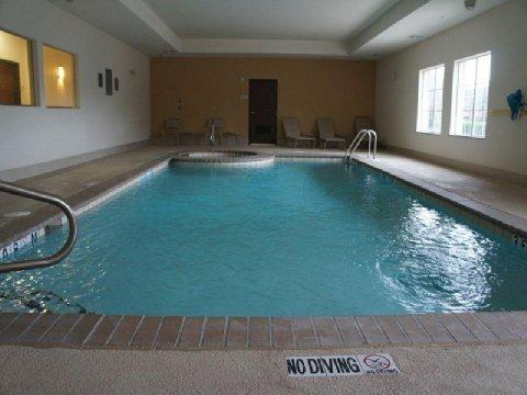 фото La Quinta Inn & Suites Missouri City 488870962