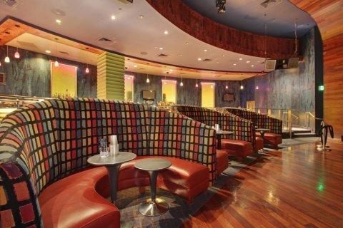 фото Montbleu Resort Casino & Spa 488871309