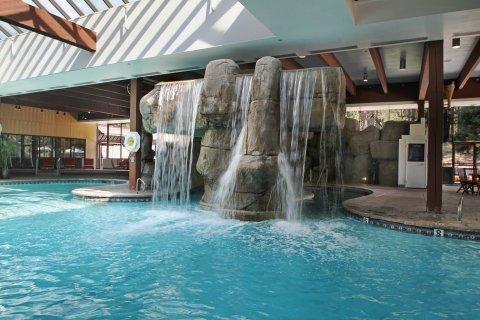фото Montbleu Resort Casino & Spa 488871318