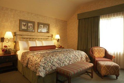 фото Eagle Ridge Resort and Spa 488871486