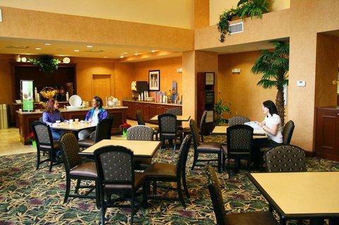фото Hampton Inn & Suites Destin Sandestin Area 488871836