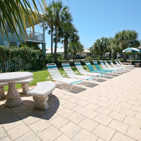 фото Emerald Shores Neighborhood By Resortquest 488872697