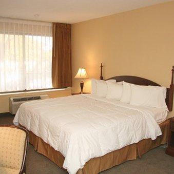 фото Mansion View Inn Springfield 488873033