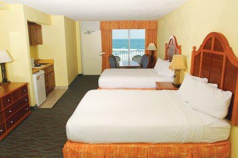 фото Perry`s Ocean-Edge Resort 488873149