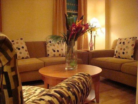 фото District Hotel 488873317