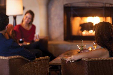 фото Four Seasons Hotel Austin 488873583
