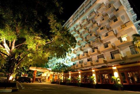 фото Golden Beach Hotel Pattaya 488873966