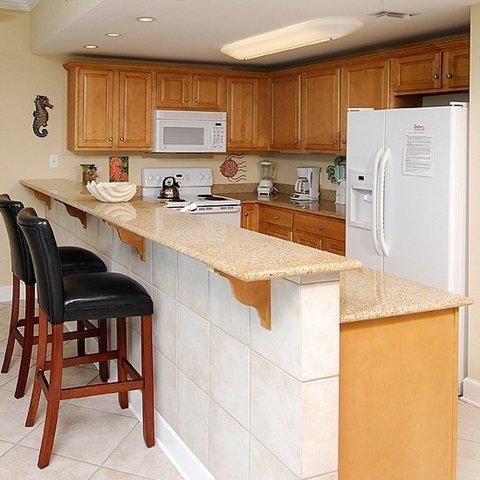 фото Resortquest Sanibel Condominiums 488874056