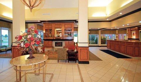 фото Hilton Garden Inn Kankakee 488874550