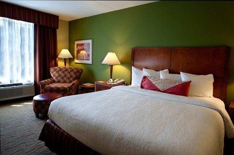 фото Hilton Garden Inn Atlanta Northwest/Kennesaw Town Center 488874768