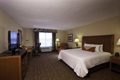 фото Hilton Garden Inn Madison 488875529