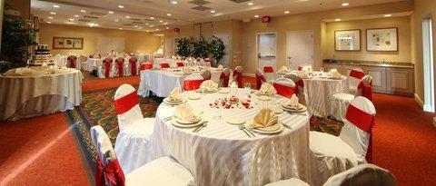 фото Hilton Garden Inn Fredericksburg 488875559