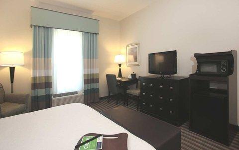 фото Hampton Inn And Suites Swansboro 488875754