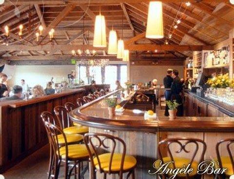 фото Napa River Inn 488876504