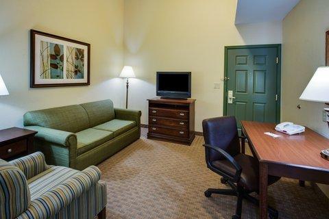 фото Country Inn & Suites Panama City Beach 488876701