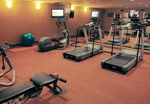 фото Residence Inn Newport Middletown 488877120