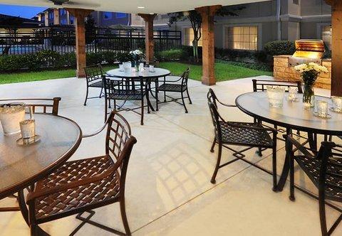 фото Residence Inn by Marriott Temple 488877229