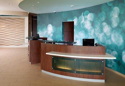 фото Springhill Suites Alexandria Tech Center 488877282