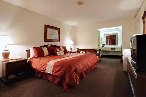 фото Motel 6 Waxahachie TX 488878807