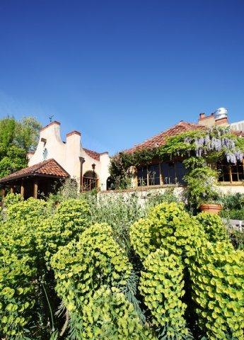 фото Rancho Caymus Inn 488880770