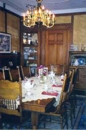 фото Inn at Rutland 488881370