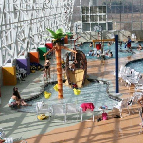 фото Big Splash Adventure Hotel and Indoor Water Park 488881788