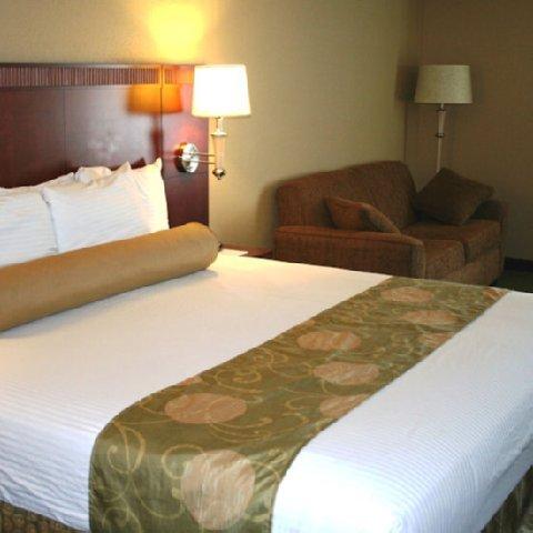 фото Big Splash Adventure Hotel and Indoor Water Park 488881791