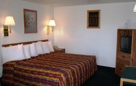 фото Rodeway Inn 488882620