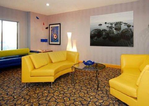 фото Comfort Suites Georgetown 488882634