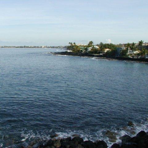 фото Sea Village 488883169