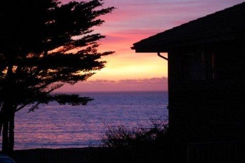 фото Surf Inn 488884756