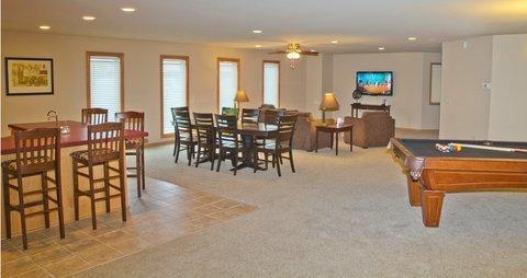 фото Holiday Inn Express Wisconsin Dells 488886156